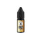 Juice N Power 50 50  Nic Salt 10 x 10ml Bottle