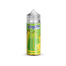 Kingston Jelly 100ml E Liquid