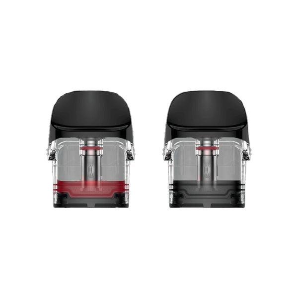 VAPORESSO LUXE Q Replacement Pods