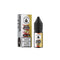 Juice N Power 50/50 10ml E Liquid