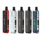 OXVA Origin AIO 40W Pod Vape Kit