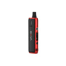 Genuine OXVA Origin AIO 40W Pod Vape Kit