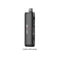 OXVA Origin X 60W Pod Vape Kit