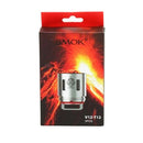SMOK TFV12 T12 Replacement Coils