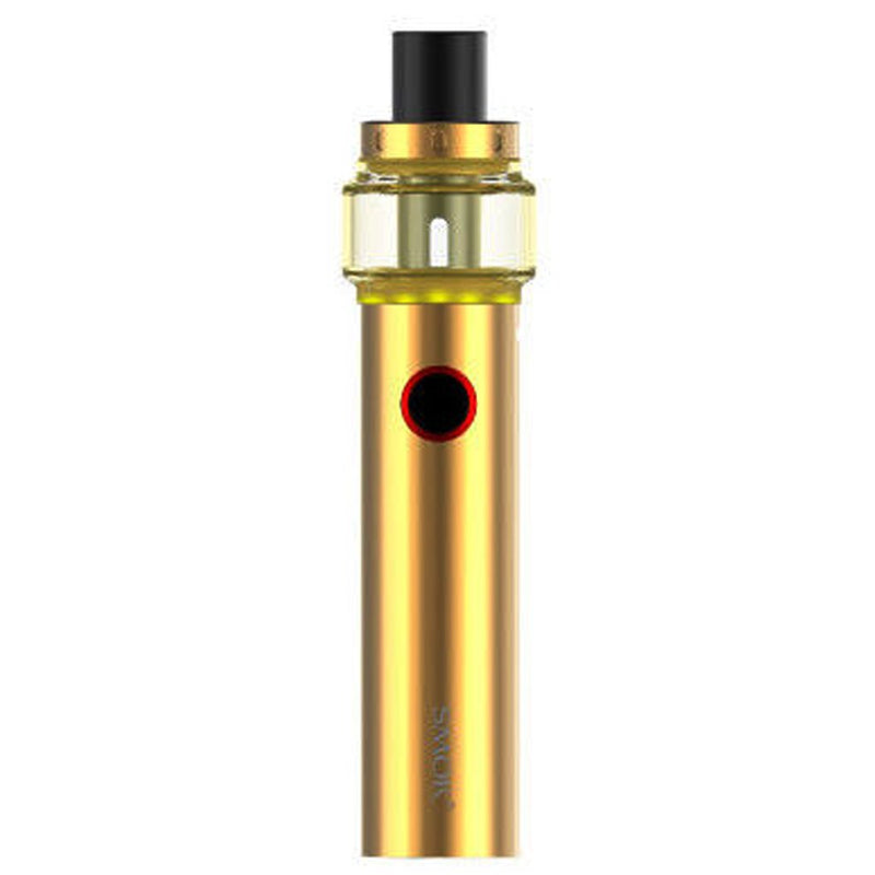 Genuine Vape Pen 22 Light Edition LED Start Kit