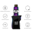 SMOK MAG BABY KIT WITH TFV12 Big Baby Prince Tank