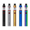 Genuine Smok Stick M17 Vape Pen 1300mAh Starter Kit