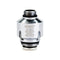 Smok V8 Baby Q2 EU Core 0.4Ω Pack x 3 Replacement Coils