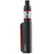 Genuine Smok Priv M17 1200mAh complete kit with 2ml Tank