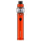 Genuine Smok Prince Stick P25 Kit 3000mAh Vape Kit