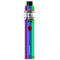 Genuine Smok Stick Prince P25 3000mAH complete Vaping Kit