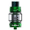 Genuine Smok TFV12 Prince 2ml Tank