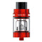 Genuine Smok TFV8 x-Baby 2ml Tank