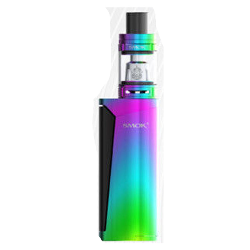 Genuine Smok Priv V8 60w complete Vaping kit