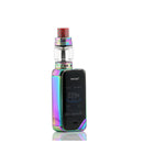 Smok X-Priv Kit 225W complete Vaping Kit with TFV12 Prince Tank