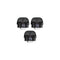 Genuine Smok Pozz X Pods Pack of 3
