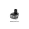 SMOK RPM 80 RPM Replacement Pods