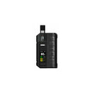 Genuine SMOK FETCH PRO POD MOD VAPE KIT 80W