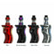 Authentic Smok Mag V8 70W Mod Vape Kit