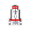 SMOK RPM40 Replacement Coils | Mesh | Triple | Quartz | SC