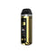 SMOK RPM 2 2000mAh Battery Mod Pod Vape Kit