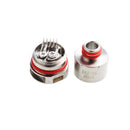 Smok RPM-40 RBA 0.6Ω Replacement Coils