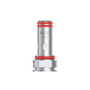 SMOK RPM80 RGC Conical Mesh 0.17 ohm / RGC DC 0.6ohm Replacement Coils