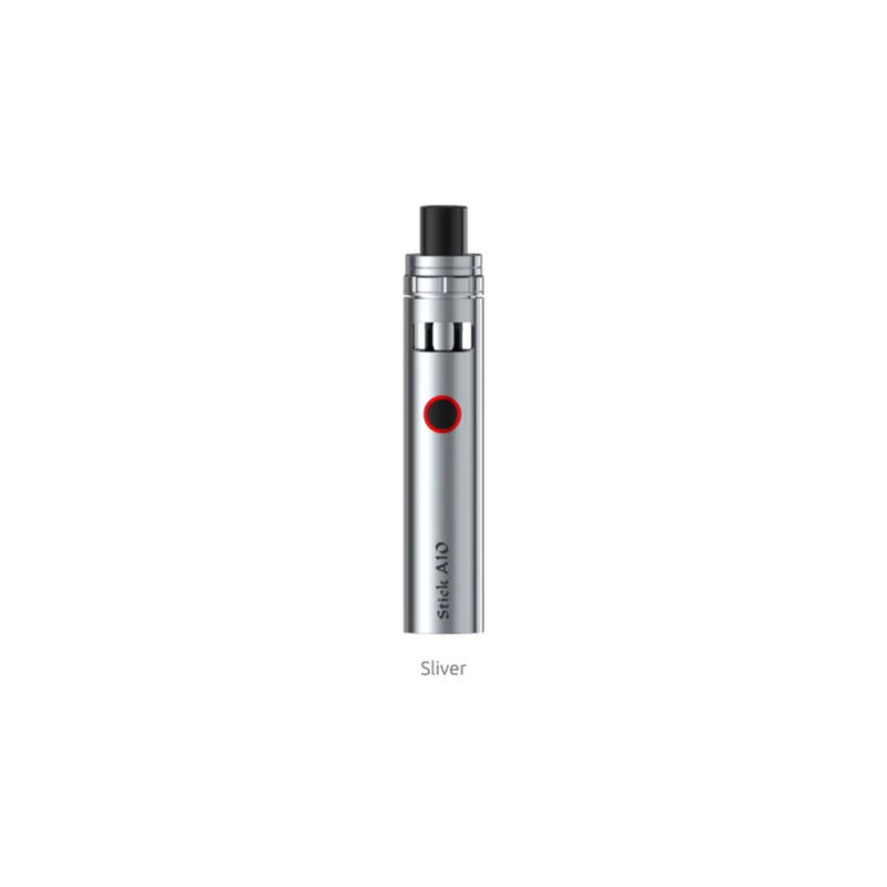 Smok Stick AIO Vape Kit 1600mAh Battery