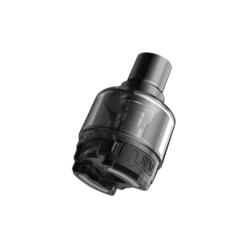 SMOK Thallo S RPM RPM 2 Replacement Pods