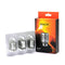 Smok V8 TFV8 Q4 Coils Replacement Coil Big Baby Cloud Beast