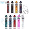 Smok Resa Stick 2000mAh Starter Kit with 2ml Tank
