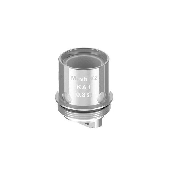 Geekvape Supe rmesh X1 X2 Mesh Replacement Coils