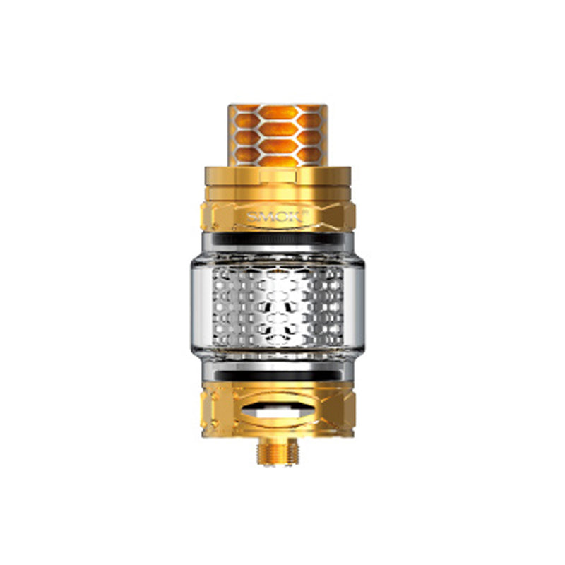 Genuine Smok TFV12 Prince Cobra Edition 2ml Tank