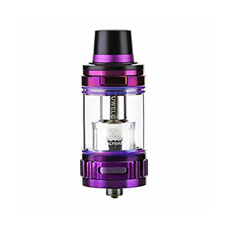 Genuine Uwell Valyrain Sub-ohm 2ml Tank
