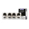 UWELL CALIBURN Replacement Pod - 4 Pcs - 1.4 Ohm