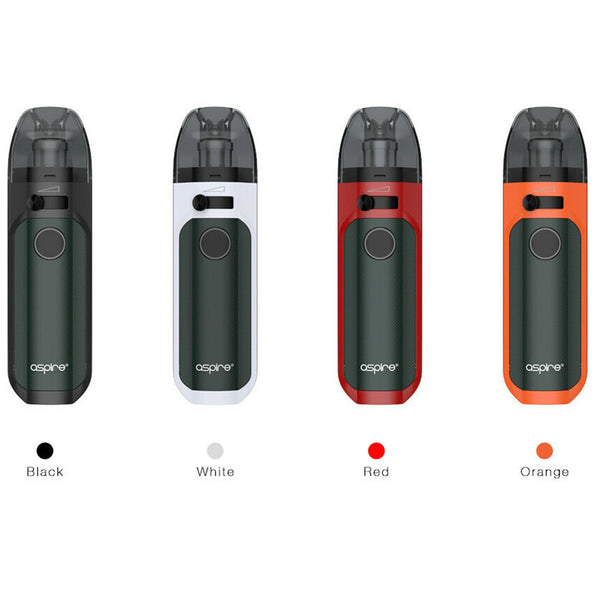 Genuine Aspire Tigon AIO Pod Vape Kit