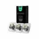 Genuine Vaporesso GT cCELL 0.5Ω Replacement Coils - Pack Of 3