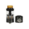 Genuine Uwell Francier RTA/RDA Rebuildable 2ml TanK