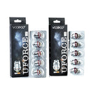 VooPoo Uforce U2 U4 D4 U6 U8 P2 N2 N1 N3 Replacement Coils