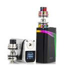 Smok V-Fin 160 W Full Kit With TFV12 Big Baby Prince Tank 8000mah Battery