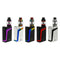 Genuine Smok V-Fin 160 W Full Vape Kit