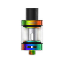 Smok Vape Pen 22 Sub-ohm 2ml Tank