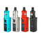 Vaporesso Target Mini 2 Vape Kit 50w 2000mAh Battery Starter Kit