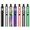 Vaporesso Orca Solo E-Pen Starter Kit with 800mAh Battery