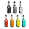 VooPoo Mojo TC 88W Starter Kit | UForce