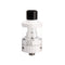 Innokin iSub VE 2ml Sub Ohm Tank