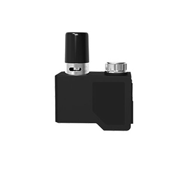 Genuine Lost Vape Orion DNA GO AIO Pod Refillable Pod  | 0.5Ω | 0.25Ω