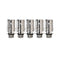Innokin Zenith 0.5, 0.8 & 1.6Ω Replacement Coils
