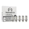 Genuine Innokin isub 0.2, 0.5 & 1.0Ω replacement Coils
