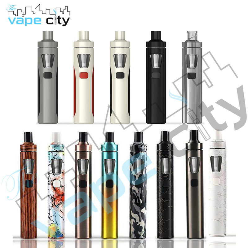 Genuine Joytech Ego Aio 1500mAh All in One Starter Kit